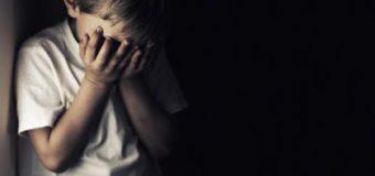 Adolescente trató de abusar de un niño de 6 años