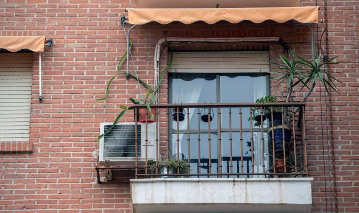 Tres jóvenes hermanas estadounidenses denuncian que fueron violadas en Nochevieja en Murcia