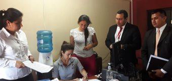 Comuna ovetense denunció a 15 propietarios de terrenos sucios