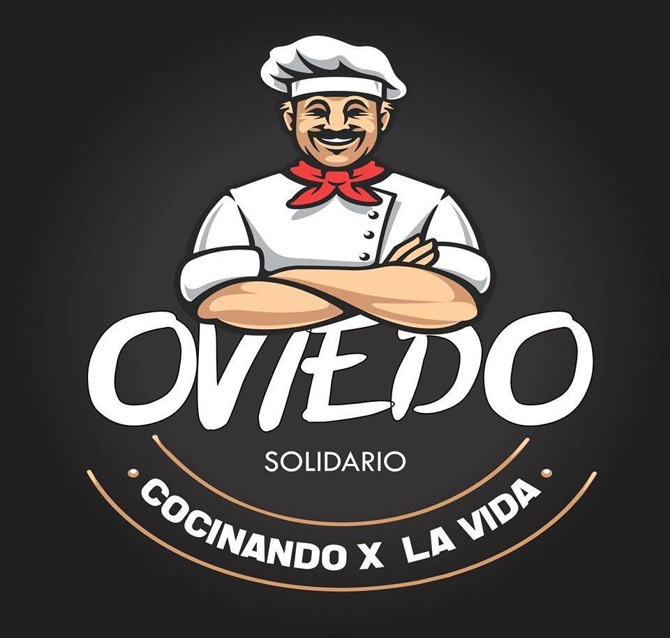 #OviedoSolidario lanza comunicado a la opinión pública