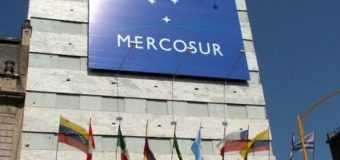 Mercosur: Argentina ya no participará de las negociaciones externas