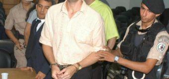 Tribunal elevó pena para Aldo Meza por secuestros de María Edith y Cecilia Cubas