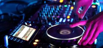 """Dj's organizan fiesta virtual por el """"Día de la Amistad"""""""