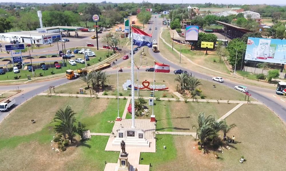 Ministerio de Salud informa dos casos sin nexo en Coronel Oviedo