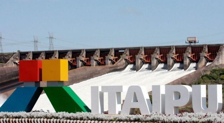 Itaipú se resiste a entregar informe sobre uso de fondos sociales